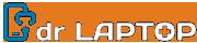 logo-drlaptop